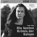 BK-Sommer13-Krimi