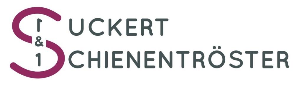 Logo_SuSchie_farbig